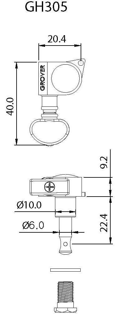p-grv-305.jpg
