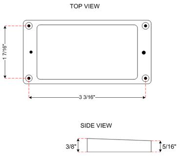 p-pugmr-bc_dimensions.png