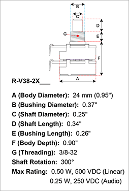 r-v38-2x_dimensions.png