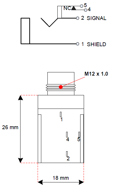 s-h506_specification_sheet.png