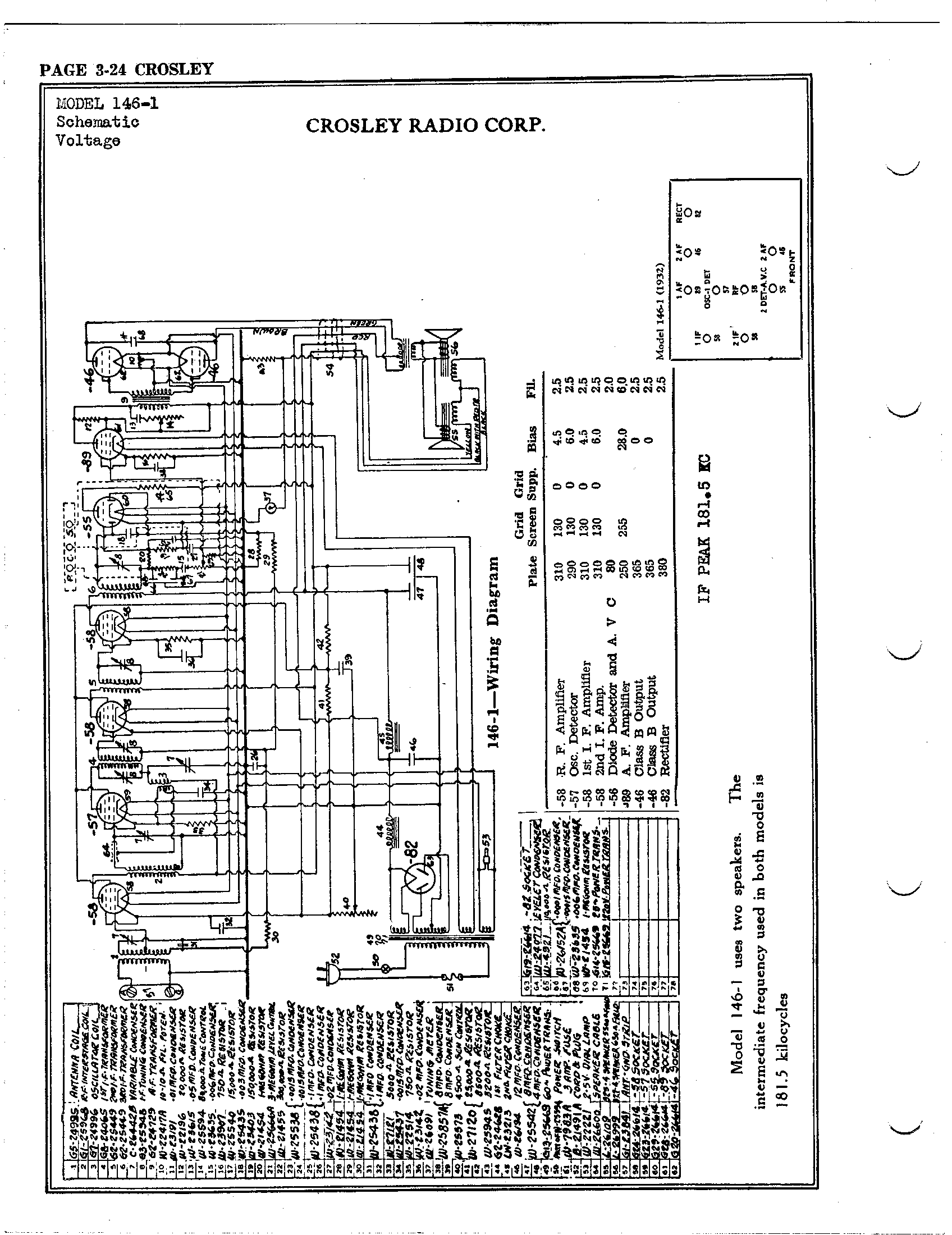 Krpa 11ag 120 Wiring Diagram as well 0216 011 in addition 1997 Kawasaki Bayou 220 Wiring Diagram furthermore Mars Time Delay Relay Wiring Diagram moreover Bosch Relay Wiring Diagram. on idec relay wiring diagrams