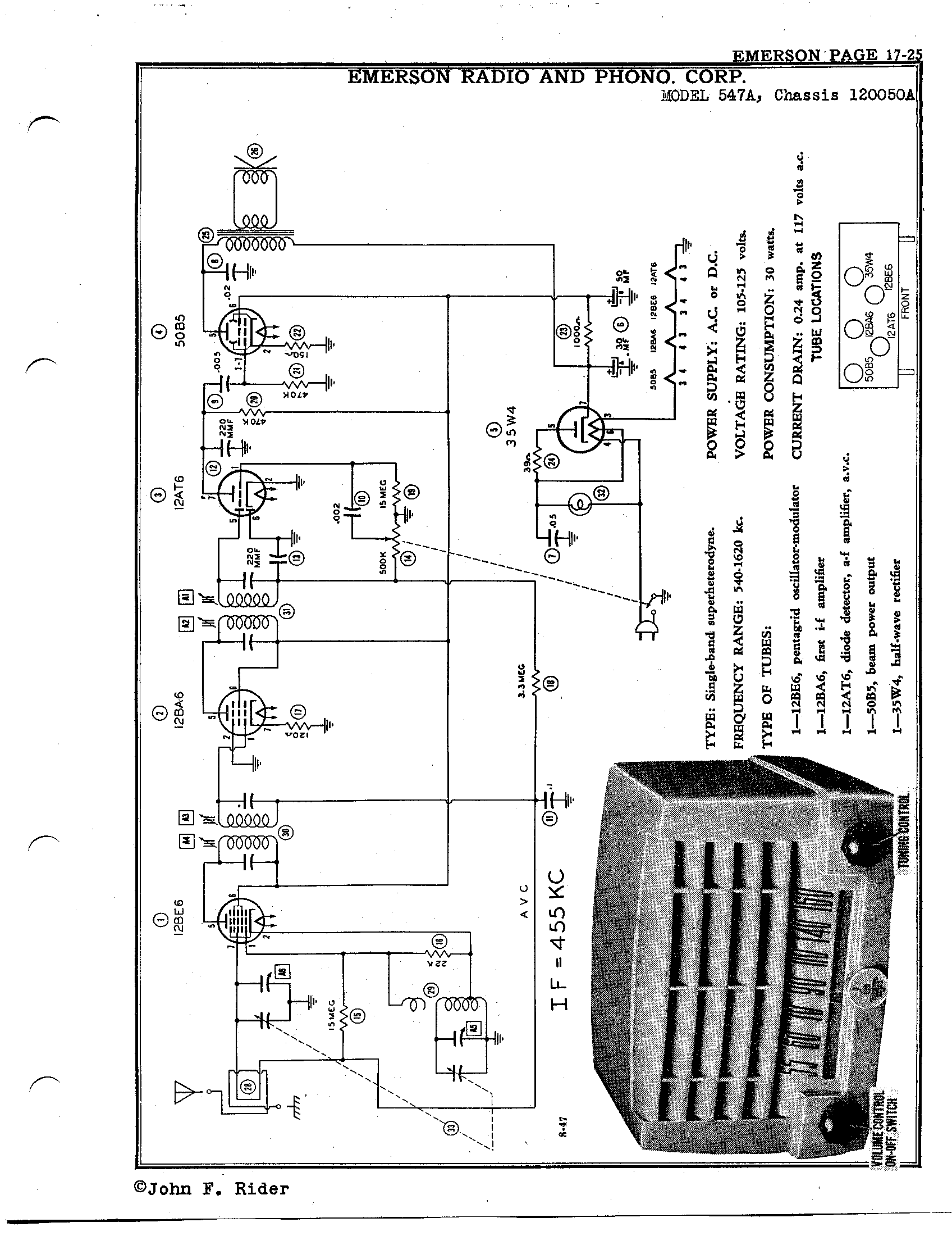 gy6 engine wiring diagram for dummies gy6 engine exploded