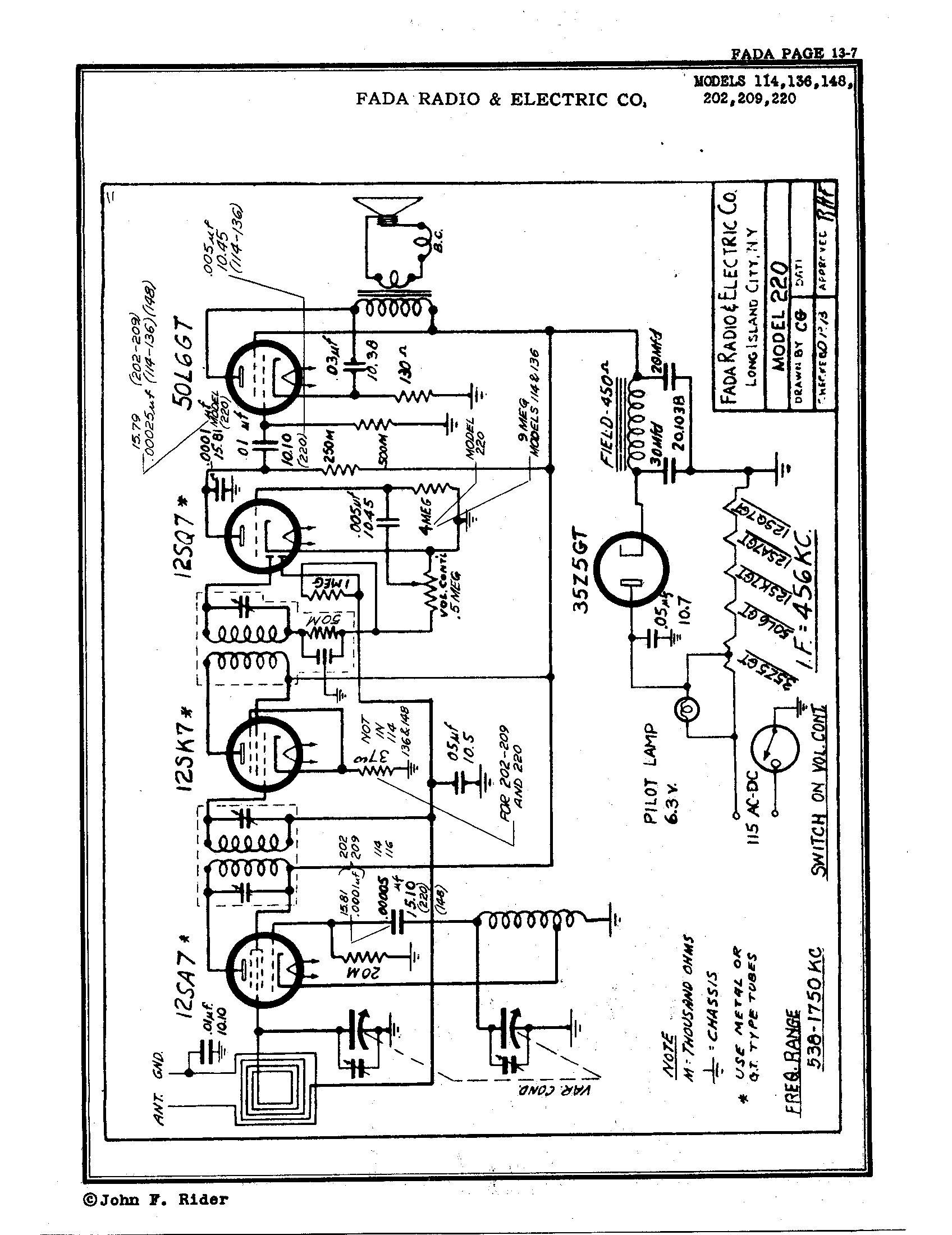 6ge5 Stereo  lifier Part 1 Circuit besides 119266 Jolida Schematic Questions besides Tda2030a Power  lifier Schematic Diagram also Filament Bias Part 1 Concept together with 46 Filament Bias. on tube amplifier capacitors