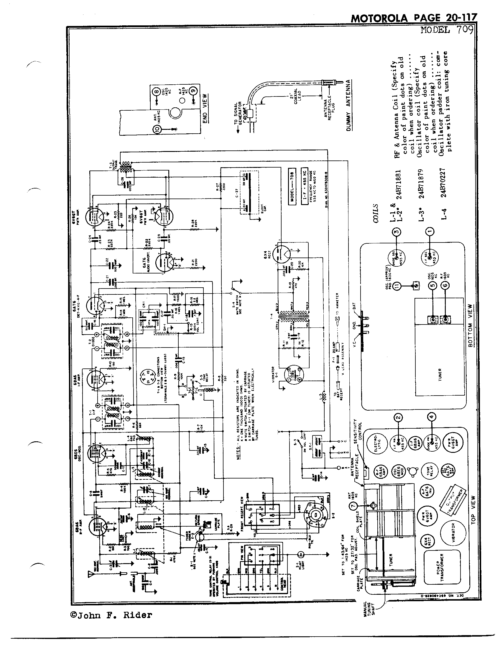 schematic y520  u2013 readingrat net