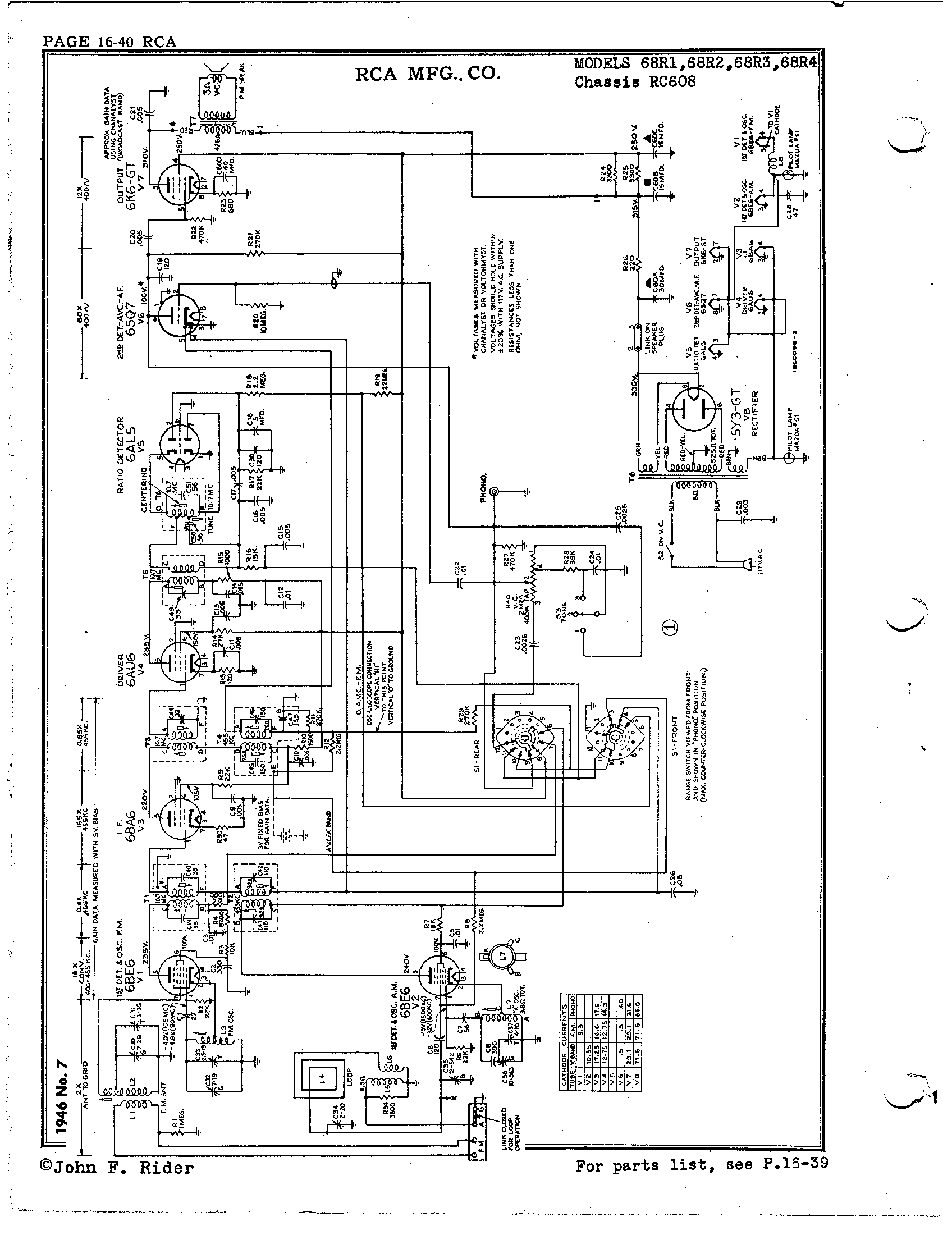 Electronics Irc Archive For 2016 03 05 Garage Door Sensor Wiring Diagram Http Wwwjustanswercom Appliance
