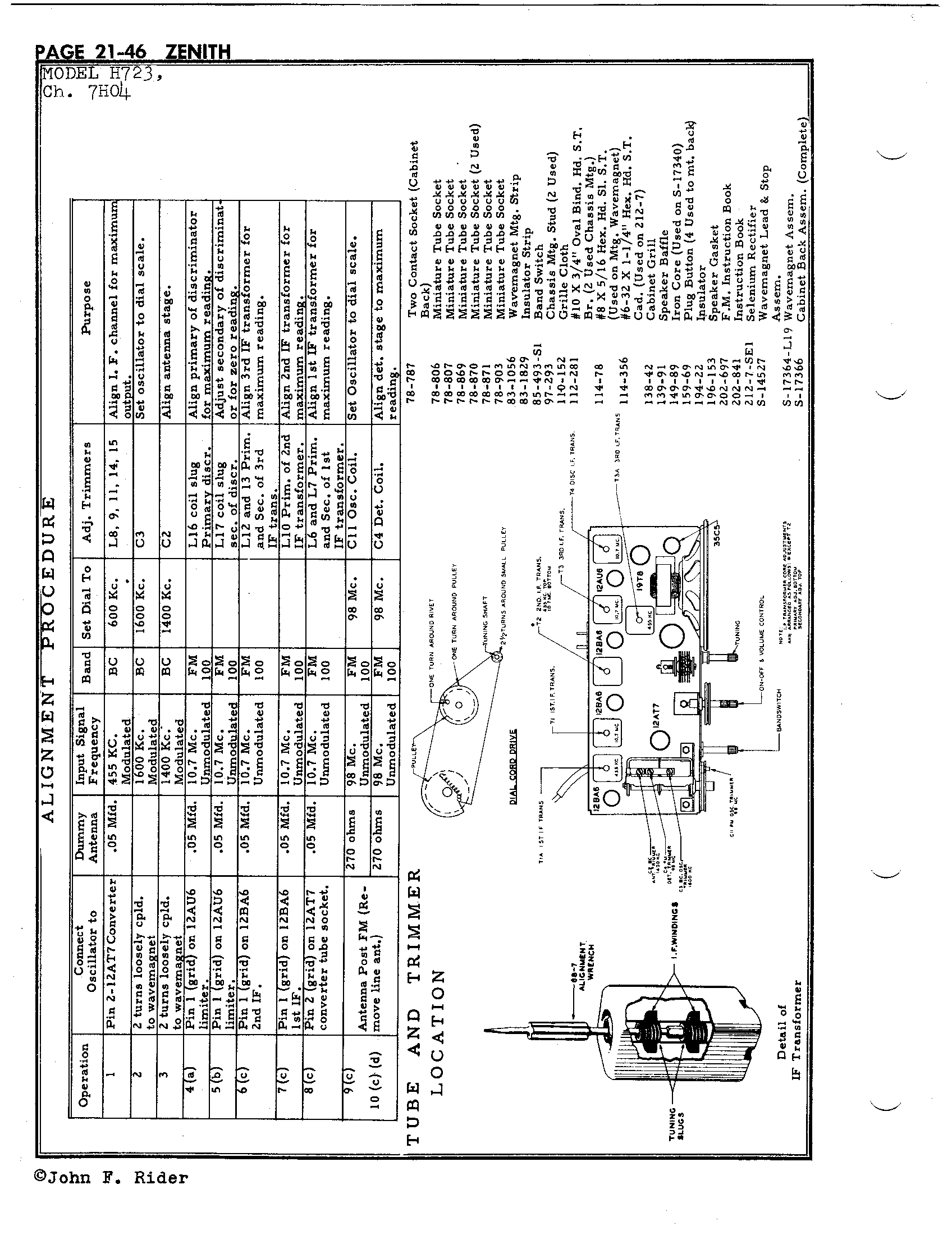 Watt Stereo Power Lifier Schematic Circuit Wiring Diagrams on Home Theater Speaker Wiring Diagrams