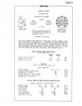 12ax7-tungsol.pdf