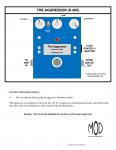 aggressor_instructions2.pdf