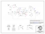 aggressor_schematic.pdf