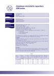 c-ec_jj-capacitors-anh.pdf