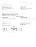 c-et10-350-il.pdf