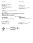 c-et100-100-il.pdf
