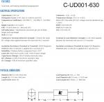 c-ud_datasheet.pdf
