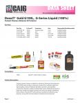 caig_deoxit_gold.pdf