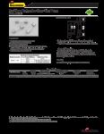 f-zgma-f2.pdf