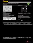f-zgma-f3.pdf