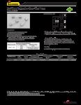f-zgma-fd5.pdf