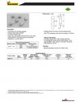 f-zgma-s3.pdf
