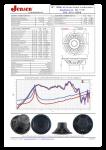 jp10-100bb_specification_sheet.pdf