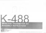 k-488_instructions.pdf