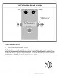 k-950_thunderdrive_instructions.pdf