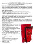 m-glw2.pdf