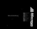 m-od808_manual.pdf