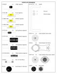 mod102_parts_list_drawings_0.pdf