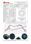 mod12-35_specification_sheet.pdf