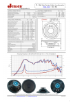 mod8-20_specification_sheet.pdf