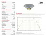 p-a-alpha-12a-8-specification_sheet.pdf