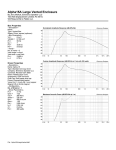 p-a-alpha-15a-8-cabinet_design_specifications.pdf