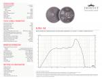 p-a-alpha-15a-8-specification_sheet.pdf