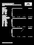 p-a-alpha-6c-4-cabinet_design_specifications.pdf