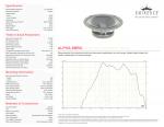 p-a-alpha-8mra-8-specification_sheet.pdf