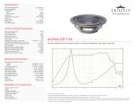 p-a-alphalite-6a-8-specification_sheet.pdf