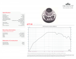 p-a-apt50-8-specification_sheet.pdf