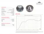 p-a-asd1001-8-specification_sheet.pdf