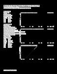 p-a-beta-12lta-8-cabinet_design_specifications.pdf