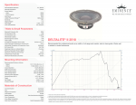 p-a-deltalite-2510-8-specification_sheet.pdf