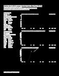 p-a-deltalite-2515-8-cabinet_design_specifications.pdf