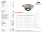 p-a-deltapro-18a-8-specification_sheet.pdf