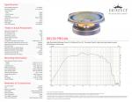 p-a-deltapro-8a-8-specification_sheet.pdf