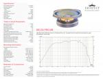 p-a-deltapro-8b-16-specification_sheet.pdf
