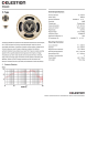 p-a-g12v.pdf