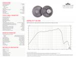 p-a-kappalite-3012ho-8-specification_sheet.pdf