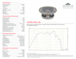 p-a-kappapro-10a-8-specification_sheet.pdf