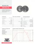 p-a-kappapro-10lf-8-specification_sheet.pdf
