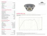p-a-kappapro-12a-8-specification_sheet.pdf
