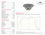 p-a-kappapro-15a-8-specification_sheet.pdf
